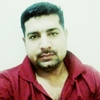 Tauseef Khan, 29, г.Амстердам
