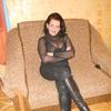 Оксана, 46, г.Вольногорск