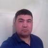 Руслан Тулебаев, 42, г.Алматы (Алма-Ата)