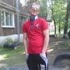 Вадим, 25, Алчевськ