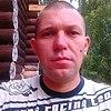 Sergey, 38, Zavolzhe