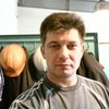 Александр, 46, г.Усть-Каменогорск