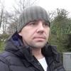 Danila, 36, Osnabruck