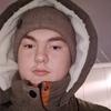 Никита, 18, г.Тула