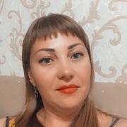 Татьяна 36 Бердянск