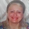 Христина, 62, г.Львов