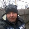 Константин, 34, г.Волчанск