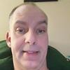 ray, 49, г.Торонто