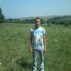 Михаил, 25, г.Новая Ушица