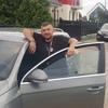 Vitalij, 41, г.Ровно