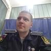 Сергей Николаевич, 29, г.Калуга