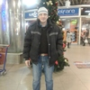 Сергей €, 41, г.Бердичев