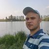 Тарас Пекарський, 24, Тернопіль