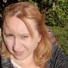 Elena Sokolova, 46, Izmail