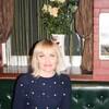 Світлана, 48, Хмельницький