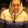 Максим, 21, г.Анапа