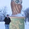 Сергей, 46, г.Чутово