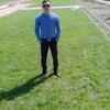 Андрей, 28, г.Атырау(Гурьев)