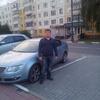 Дмитрий, 25, г.Белгород