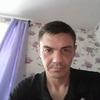Вадим, 39, г.Томск
