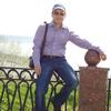 Андрей, 41, г.Димитровград