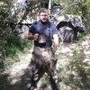 иван, 34, г.Красноград