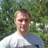 Максим, 29, г.Славгород