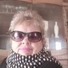 Светлана, 48, г.Ивенец