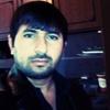 Agsin, 37, г.Москва