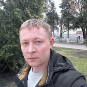 Александр 36 Пенза