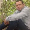 Эльдар, 37, г.Баку