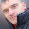 Дима, 30, Дніпродзержинськ