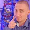 Valentyn Sniehirov, 31, г.Прага