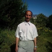 Александр Сысуев 44 Нижний Новгород