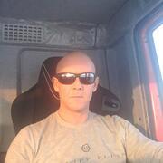 валерий 47 Ростов-на-Дону