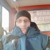 Евгений, 35, г.Сургут