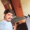 Varun Kaur, 30, г.Дели