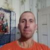 Александр, 46, г.Жлобин