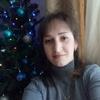 Galina, 43, Naro-Fominsk