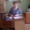 Наталья, 49, г.Кувандык
