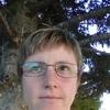 Анастасия, 32, г.Курган