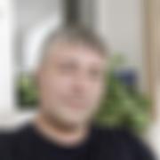 Сергей 41 Комсомольск-на-Амуре