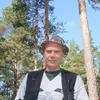 Андрей, 52, г.Гатчина