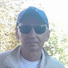Владимир, 46, г.Киев