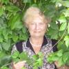 Нина, 68, г.Всеволожск