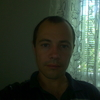 Руслан, 41, г.Новые Анены