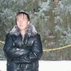 Андрей, 25, г.Улеты