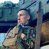 Вадим, 22, г.Львов
