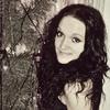 Альонка, 23, г.Лысянка