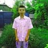 олег, 21, г.Люботин